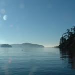 Chuckanut Bay