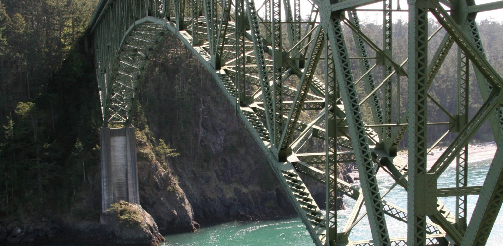 Deception-Pass-Bridge-e1400645512466