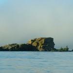 Wildcat Cove